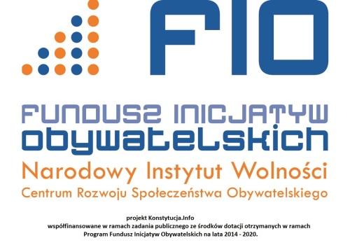 Konstytucja.Info_FIO2018